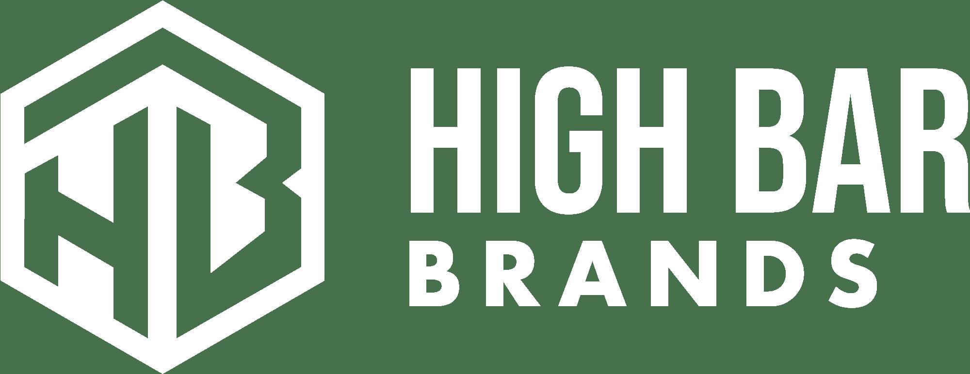 High Bar Brands
